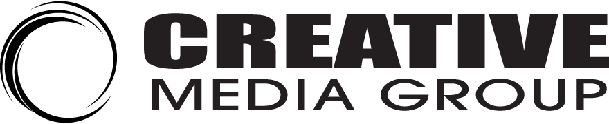 Creative Media Group